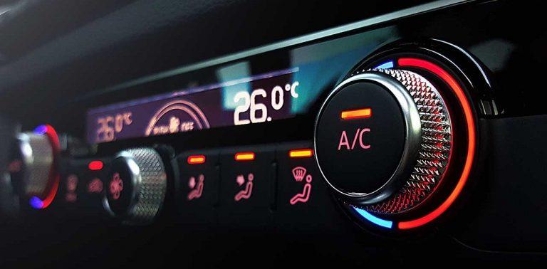 Mantenimiento del climatizador de tu automóvil: Claves y consejos