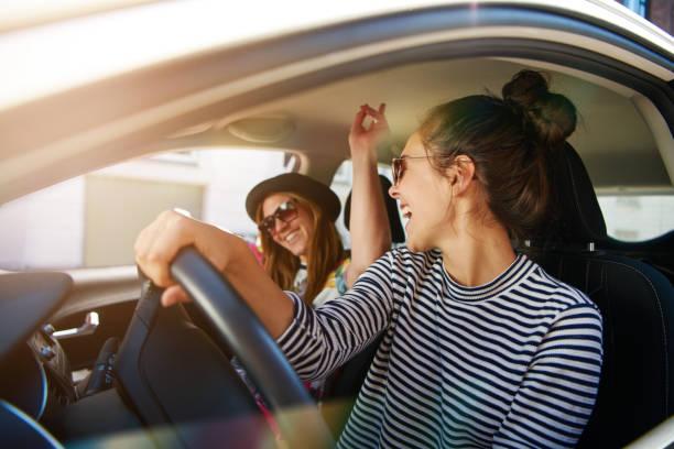 Detalles a tener en cuenta antes de salir de vacaciones con tu coche